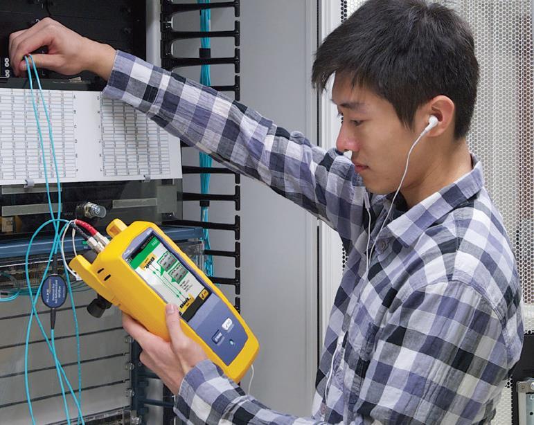 Как сократить ненужные простои оптической сети?