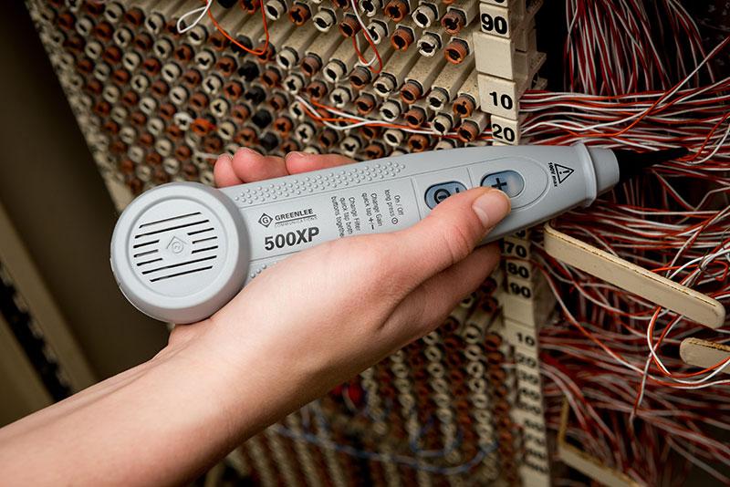 Приборы для прозвонки кабеля: как не ошибиться в выборе?