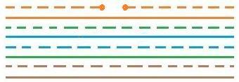 Определение оборванной жилы UTP кабеля